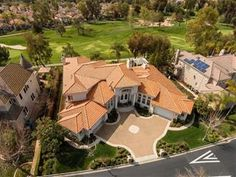 San Jose real estate property search. Newest homes on MLS for the city of San Jose, and surrounding neighborhoods of Almaden Valley, Cambrian, Willow Glenn, Downtown, East Side, Evergreen, and South San Jose Real Estate.