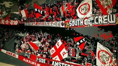 Supporters