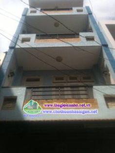 Cho thuê nhà Bình Thạnh Nhà 1 trệt, 3 lầu, trong hẻm đường Nguyễn Cửu Vân, diện tích 4x12m  http://chothuenhasaigon.net/vi/cho-thue/p/7820/cho-thue-nha-binh-thanh-nha-1-tret-3-lau-trong-hem-duong-nguyen-cuu-van-dien-tich-4x12m#.VJE7HNJWjc4