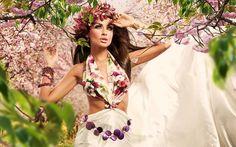 https://www.flickr.com/photos/vvb-kr/shares/3fN4u5 | vvb-kr.ru vvb-kr.ru Женская одежда оптом.'s photos