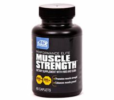 AdvoCare – Muscle Strength™.  Helps decrease recovery time between intense workouts* Promotes building lean muscle mass and reducing fat tissue* Enhances muscle growth in conjunction with strength training* Encourages repair of muscle tissues* Helps the body adapt to physical and mental stress.