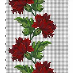 1 million + stunning free images that can be used anywhere www. 1 million + stunning free images that can be used anywhere www. Cross Stitch Heart, Cross Stitch Borders, Cross Stitch Flowers, Cross Stitching, Cross Stitch Embroidery, Cross Stitch Patterns, Hand Embroidery Patterns, Embroidery Designs, Beading Patterns
