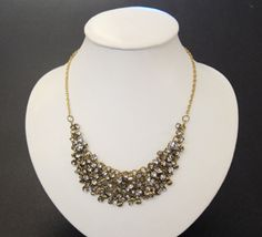 Thousand-Crystal-Necklace