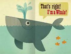 「whale illustration」の画像検索結果