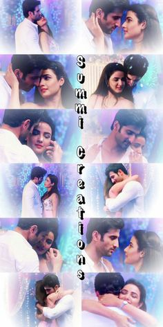 195 Best twinj images in 2019 | Beautiful actresses, Beautiful, Cute