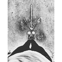 lakucz's photo on Instagram