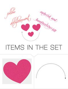 """""""u know u want to"""" by mebrink on Polyvore featuring art"""