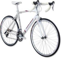 bike bike bike fitness