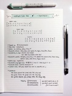 4 Reasons to Learn Handwriting – Improve Handwriting Handwriting Examples, Perfect Handwriting, Handwriting Alphabet, Improve Your Handwriting, Handwriting Styles, Improve Handwriting, Handwriting Analysis, Beautiful Handwriting, Handwriting Practice