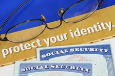 Identity Theft: How It Happens, Its Impact on Victims, and Legislative Solutions | Privacy Rights Clearinghouse