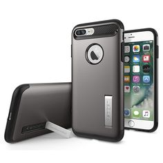 iPhone 7 Plus Case Slim Armor