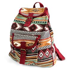Wow! This is just beautiful and amazing! The Jacquard Bag - Ch... http://moondials-madness.myshopify.com/products/jacquard-bag-chocolate-backpack?utm_campaign=social_autopilot&utm_source=pin&utm_medium=pin