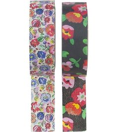 HEMA 2-pak washi tape – online – altijd verrassend lage prijzen!