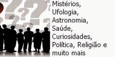 Financial Times faz piada do governo Dilma | Disso Voce Sabia?