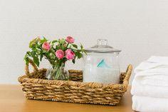 Geometric+Wallpaper+in+laundry+||+Studio+McGee.jpg