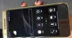 UNIVERSO NOKIA: Veryon nuovo Smartphone a conchiglia di Samsung ( ...