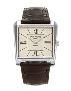Patek Philippe, Vintage Watches, Unisex, Accessories, Antique Watches, Vintage Clocks, Jewelry Accessories