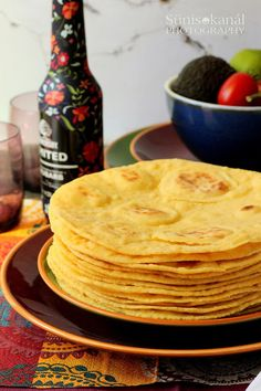 Side Dishes, Pancakes, Paleo, Breakfast, Ethnic Recipes, Food, Diet, Morning Coffee, Essen