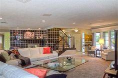 5525 Azure Way | Siesta Key Vacation Rental Property | Jennette Properties