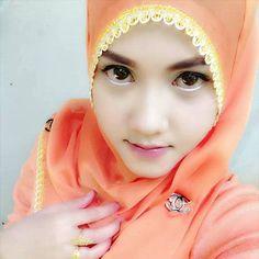 jilbab Lovers / Halaman: 7