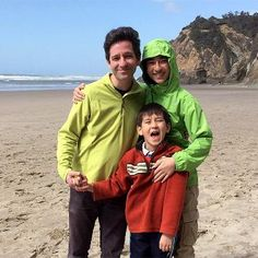 Washington Boys Reunited with Dad Six Months After Going Missing Mom Charged with Kidnapping