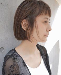 【HAIR】祖父江基志さんのヘアスタイルスナップ(ID:327223)