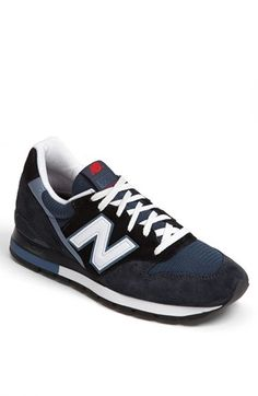 New Balance '996' Sneaker (Men) available at #Nordstrom