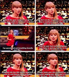 "Tay!!! ""You win."" I'm dying!"