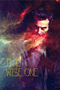 The Wise One