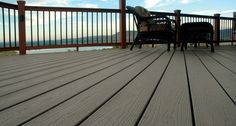 Co-Extursion WPC decking, New Generation Technology.More Durable,Scratch Resistance.