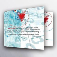 www.bigpresent.de