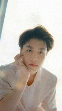 _there's nothing holding me back_ Cyn # Fanfiction # amreading # books # wattpad Taeil Nct 127, Nct Taeil, Taeyong, Winwin, K Pop, Nct Debut, Rapper, Johnny Seo, Korean Boy