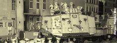 Playmobil 1st World War, Primera Guerra Mundial. IWW