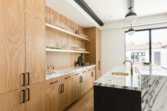 100+ Fixer Upper Interior Design Ideas - Home Bunch Interior Design Ideas