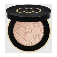Gucci Sunstone, Magnetic Color Shadow Mono ($36) via Polyvore featuring beauty products, makeup, eye makeup, eyeshadow, pencil eyeliner, eyeshadow brushes, liquid eyeliner, liquid eye liner and eye pencil makeup