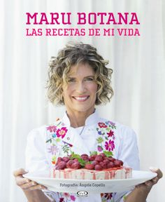 Osvaldo Gross, Eat, Breakfast, Food, Sweets, Buns, Sweet And Saltines, Cooking Recipes, Desserts