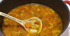 Cheeseburger Chowder, Soup, Ethnic Recipes, Facebook, Soups, Soup Appetizers