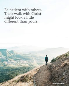 Christian Images, Christian Quotes, Bible Quotes, Bible Verses, 1 Timothy 4 12, Jesus Girl, How To Better Yourself, Good Advice, My Father