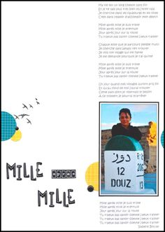 Mille aprs mille