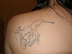 Tatuagens de Harry Potter (70)
