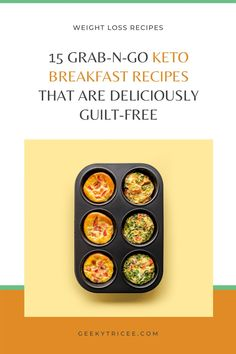 Easy keto breakfast recipes to help you stick to your ketogenic diet on those busy mornings when you need something on the go. Make ahead, quick, low carb healthy breakfast recipes also perfect for beginners. Keto breakfast recipes for weight loss you can meal prep and take with you. Put these quick and easy keto recipes to the test. #ketobreakfastrecipes #easyketobreakfastrecipes #ketogenicdiet #ketobreakfast #ketorecipes Clean Eating Recipes For Weight Loss, Healthy Eating Habits, Healthy Eating Recipes, Healthy Breakfast Recipes, Healthy Foods To Eat, Clean Recipes, Keto Recipes, Ketogenic Breakfast, Ketogenic Diet