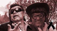 Esse eu gostaria de ter entrevistado: Morre José Rico da dupla Milionário & José Rico!