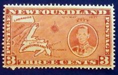 #timbre #stamp #znamky #philatelie #philately #filatelia For Sale Sign, Newfoundland, Vintage World Maps, Stamp, Door Bells, Stamps, Newfoundland Dogs