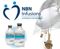 IVIG Series: Things You NEED To Know About IVIG treatment