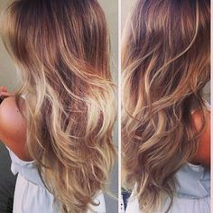 Cute.. might want to try this for the summer