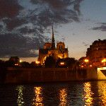 http://www.holaparis.com/que-ver-en-paris/museos Descubre el sitio si vienes hacer turismo en paris #holaparis #paris #turismo #francia #viajes #viajar #mochilero