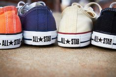 Converse Chuck Taylor All Star Shoes Converse Sneakers, Converse All Star, Converse Chuck Taylor, White Converse, Star Wars, Star Shoes, Stark, Shoe Game, Chuck Taylors