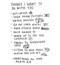 Never thought I would say it, but this really is what I want... Except for the sunset thing. Sunsets are boring!