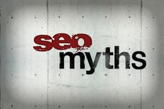 Over the past several years, a number of misconceptions have emerged about how search engines operate. For the SEO's, this causes confusion about what's required to perform effectively. So get ready to throw some of your false SEO beliefs out the window. Digital Marketing Services, Seo Services, Online Marketing, Marketing Products, Media Marketing, Seo Professional, Information Board, Reputation Management, Local Seo