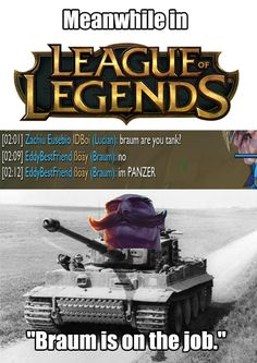 League Of Legends Memes Lol League Of Legends, League Of Legends Boards, Memes Lol, Stupid Memes, Funny Memes, Jokes, Gamer Humor, Gaming Memes, Best Funny Pictures